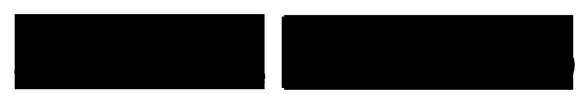 Kasteel van Duras